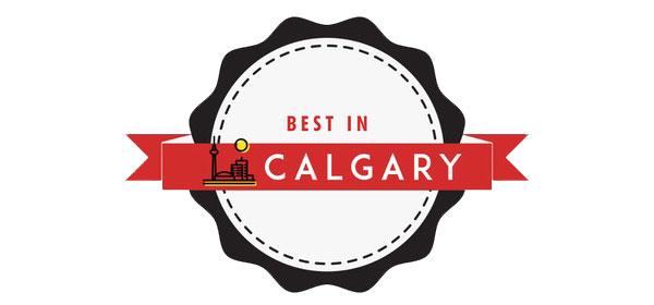 Best-in-Calgary-Badge